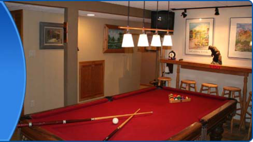 North Texas Pool Table Movers 20 Years Of Pool Table